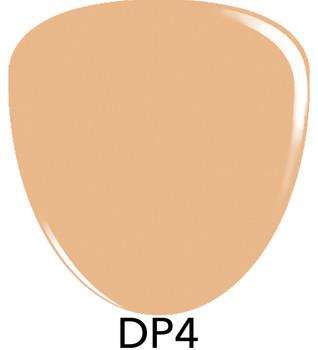 Dip Powder - D4 Ashley