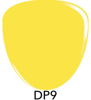 Dip Powder - D9 Blake