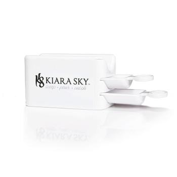 Kiara Sky Dip Recycling System
