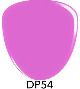 Dip Powder - D54 Melissa