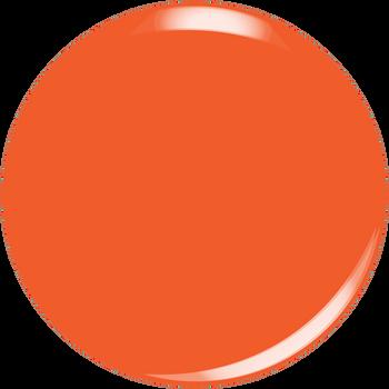 Jelly Gel - G4012 Orange You Sweet