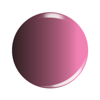 Ombre Glow Gel - G702 XOXO