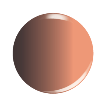 Ombre Glow Gel - G705 Haute Mess