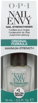 OPI Nail Envy Nail Strengthener Original