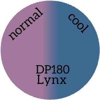 Dip Powder - D180 Lynx