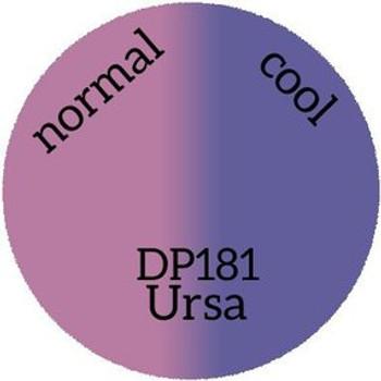 Dip Powder - D181 Ursa