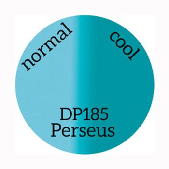 Dip Powder - D185 Perseus
