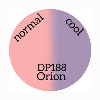 Dip Powder - D188 Orion