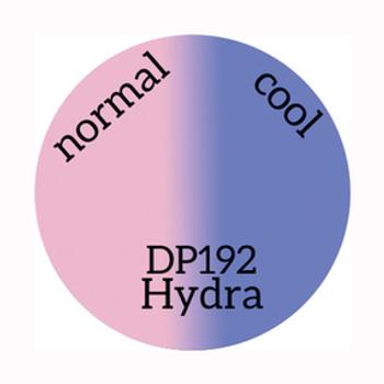 Dip Powder - D192 Hydra