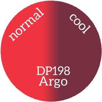Dip Powder - D198 Argo