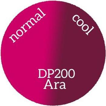 Dip Powder - D200 Ara