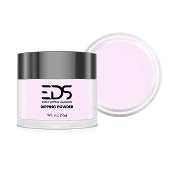 EDS Dip Powder - Light Pink