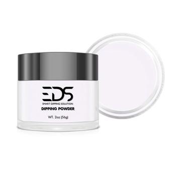 EDS Dip Powder - Extention Foundation
