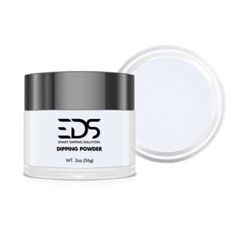 EDS Dip Powder - Natural Foundation