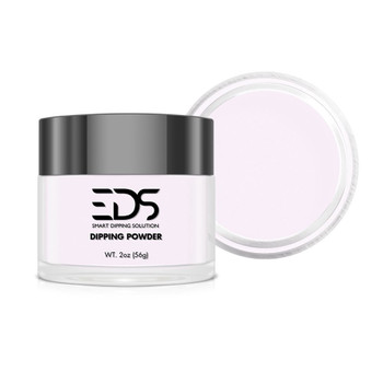 EDS Dip Powder - Crystal Clear