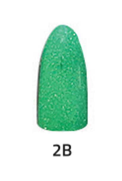 Dip/Acrylic Powder - 02B