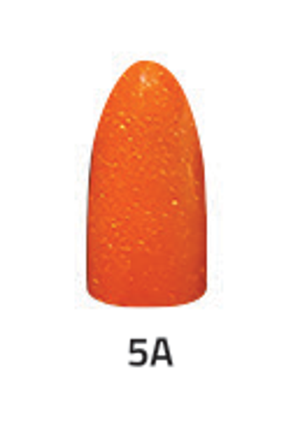 Dip/Acrylic Powder - 05A