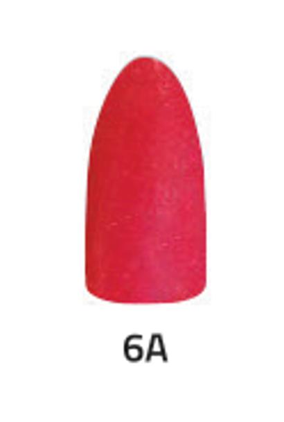 Dip/Acrylic Powder - 06A