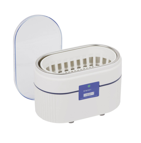 Emmi-Eco Ultrasonic Cleaner