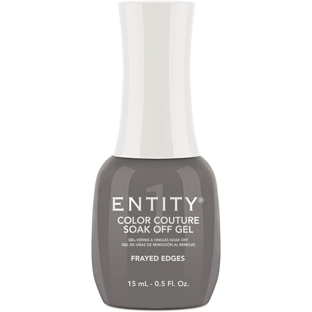 EOCC Soak Off Gel - 5101876 Frayed Edges