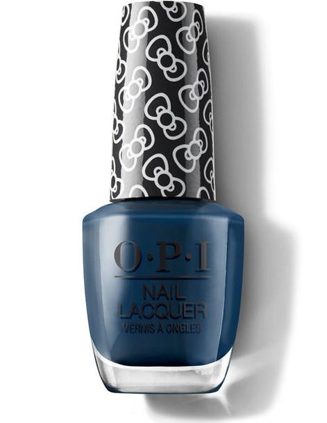 Nail Lacquer - HRL09 My Favorite Gal Pal