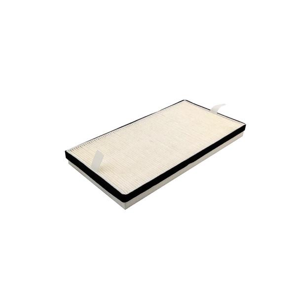 ECO-SIS Air Pillow - Replacment Filter