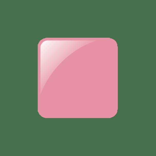 Dip Powder - CAC323 Taliah