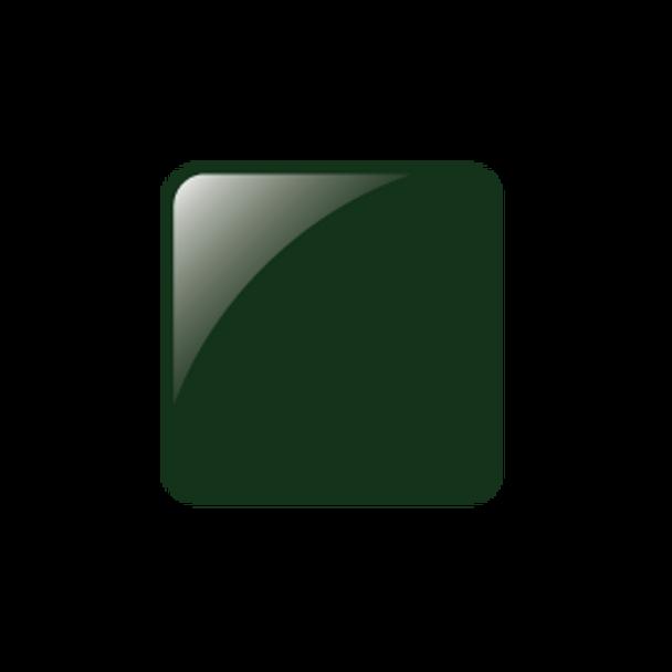 Dip Powder - CAC328 Jade
