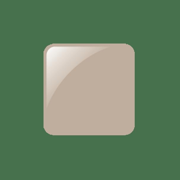 Dip Powder - CAC329 Leslie