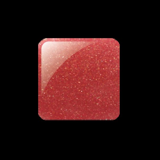 Dip Powder - CAC332 Sharena