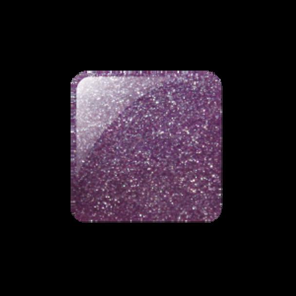 Dip Powder - CAC333 Emily