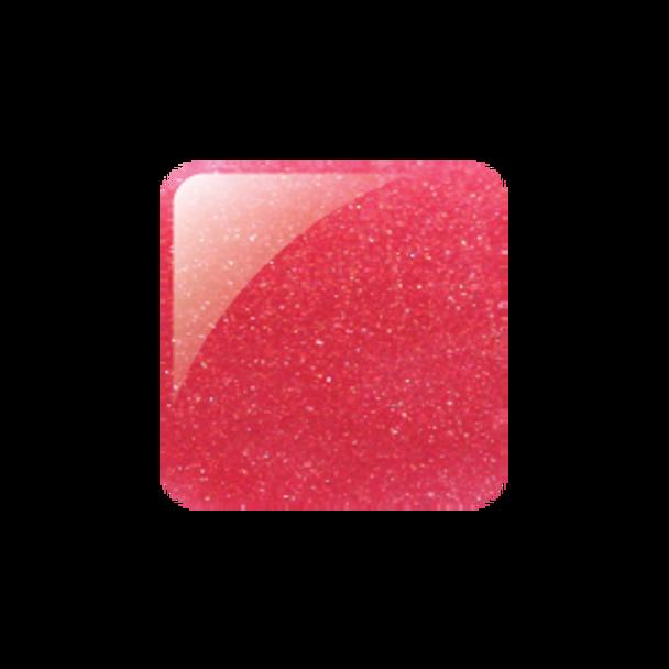 Dip Powder - CAC344 Pamela