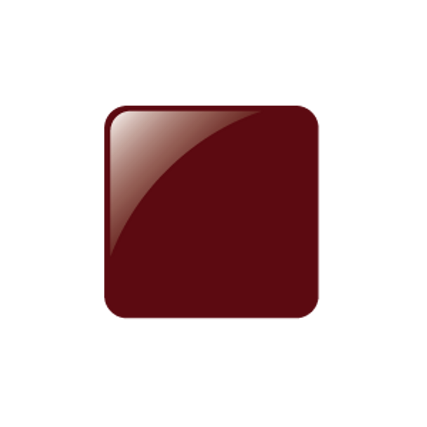 Dip Powder - CPA371 Red Bikini