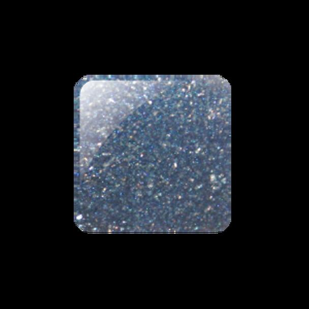 Dip Powder - CPA379 Beachball