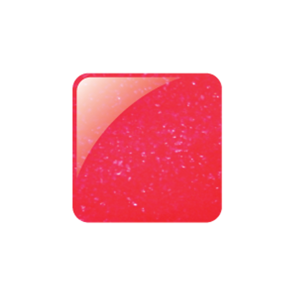 Dip Powder - CPA385 Bikini Bottom