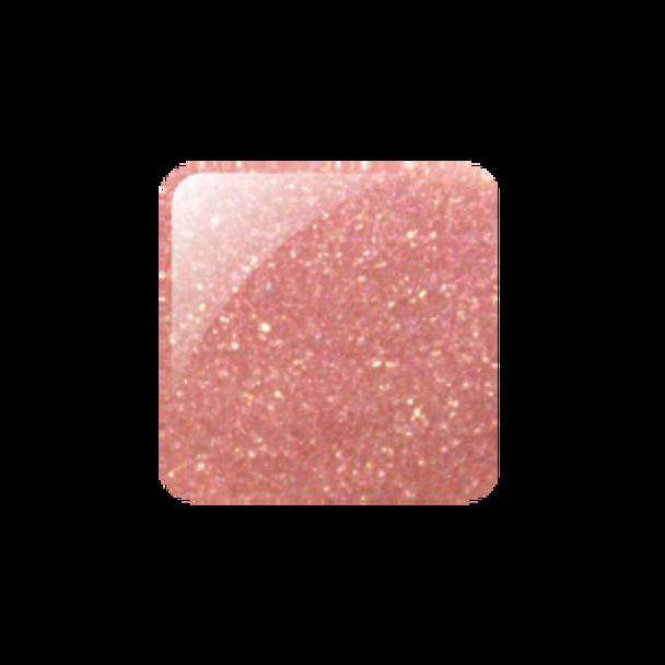 Dip Powder - CPA387 Heatwave