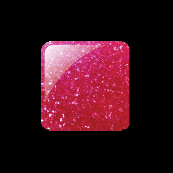 Dip Powder - CPA389 Tulip