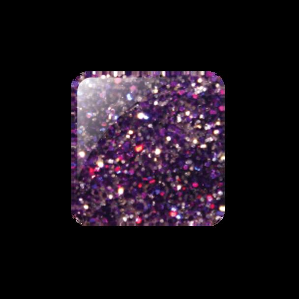 Dip Powder - DA45 Purple Vixen