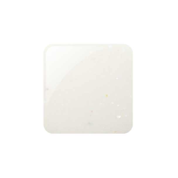 Dip Powder - DA59 Frost