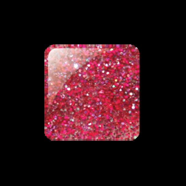 Dip Powder - DA61 Cherish