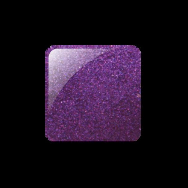 Dip Powder - DA78 Secret Desire