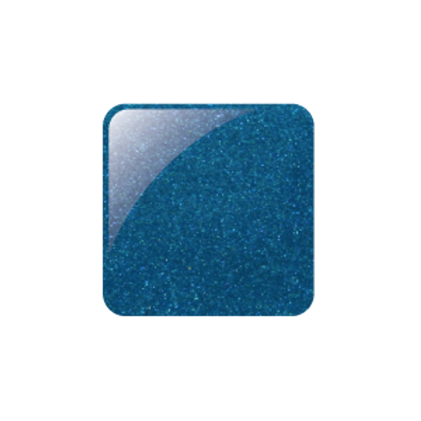 Dip Powder - DA84 Deep Blue