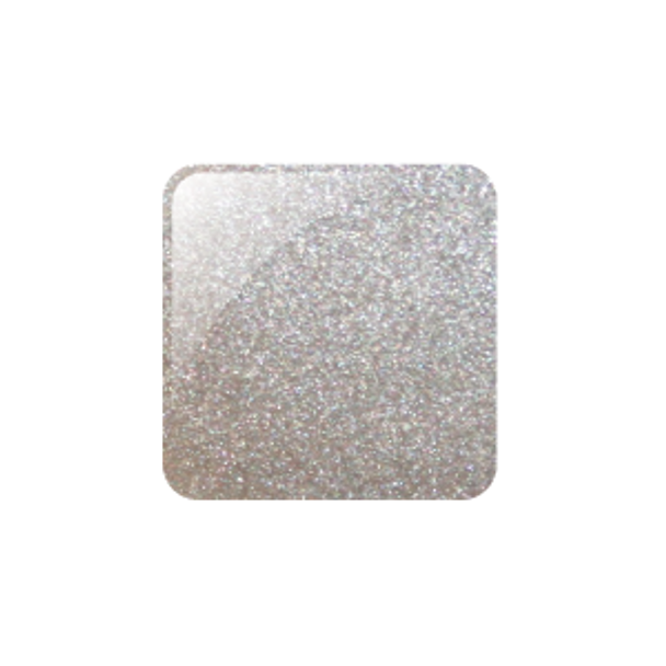 Dip Powder - DA85 Silhouette
