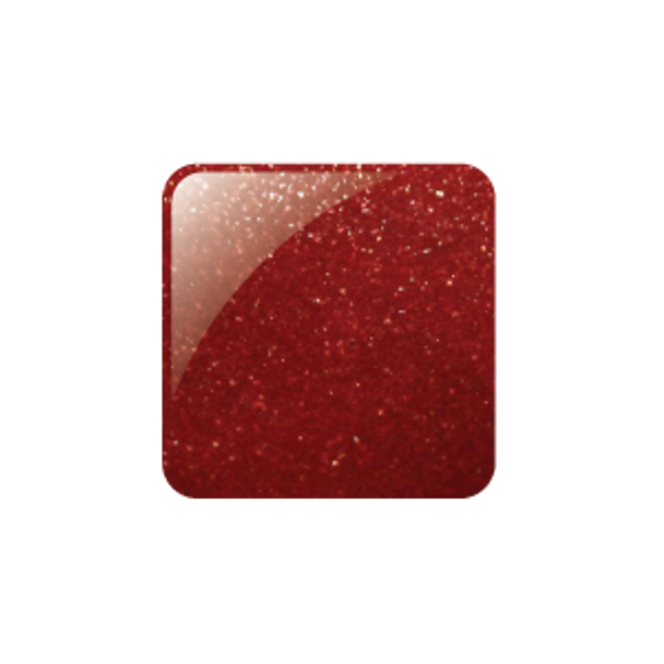 Dip Powder - DA89 Ruby Red