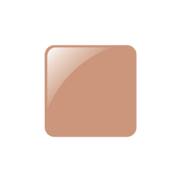 Dip Powder - NCA396  Never Enough Nude