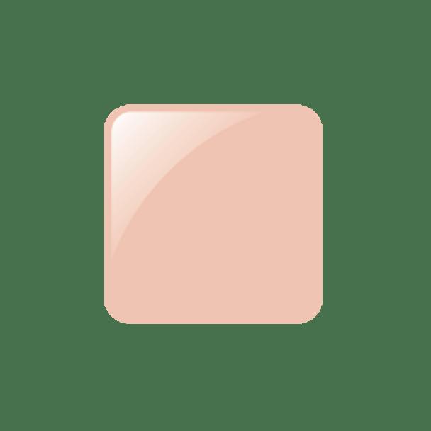 Dip Powder - NCA401 Beyond Pale