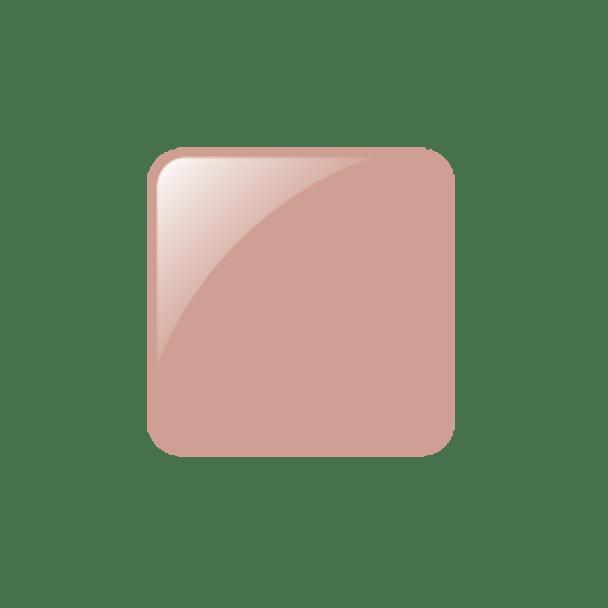 Dip Powder - NCA407 Porcelain Pearl