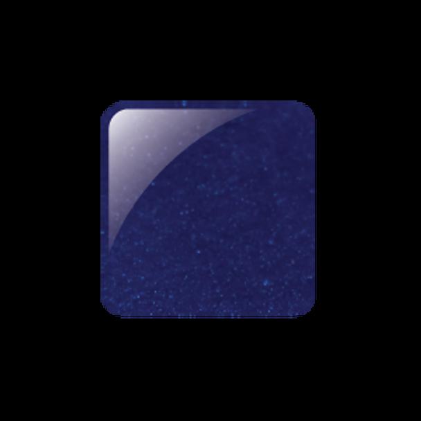 Dip Powder - NCA422 I Blue It!