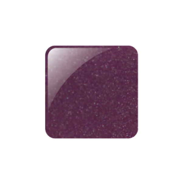 Dip Powder - NCA428 Have A Grape Date
