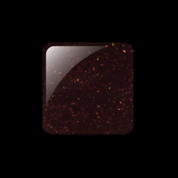 Dip Powder - NCA438 Merlot-A-Go-Go